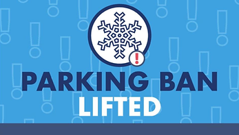 Parking ban lifted.png
