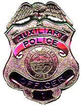 Auxiliary police badge.jpg