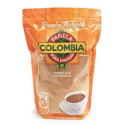 Panela granulada natural Orgánica PANELA COLOMBIA