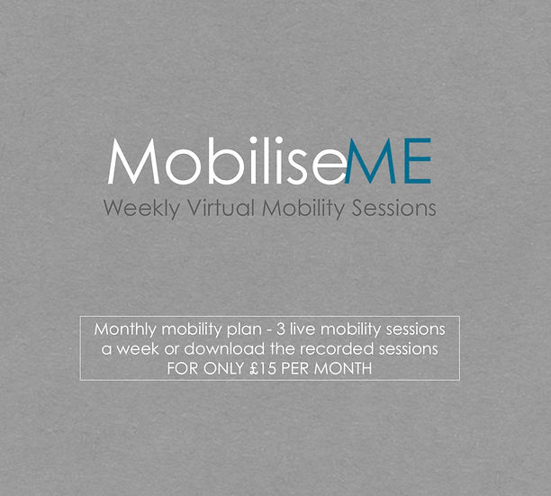 mobility sessions info.jpeg