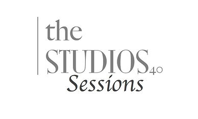 Studios40 Sessions - fitness, yoga, conditioning, HIIT, Pilates