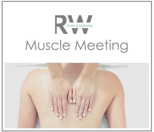 RW Muscle meeting.jpg