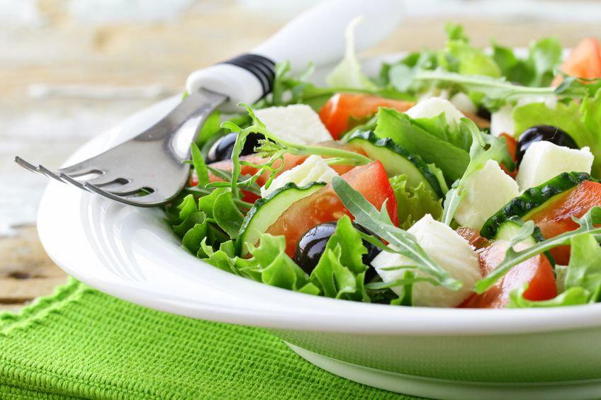 Salad bowl large.jpg