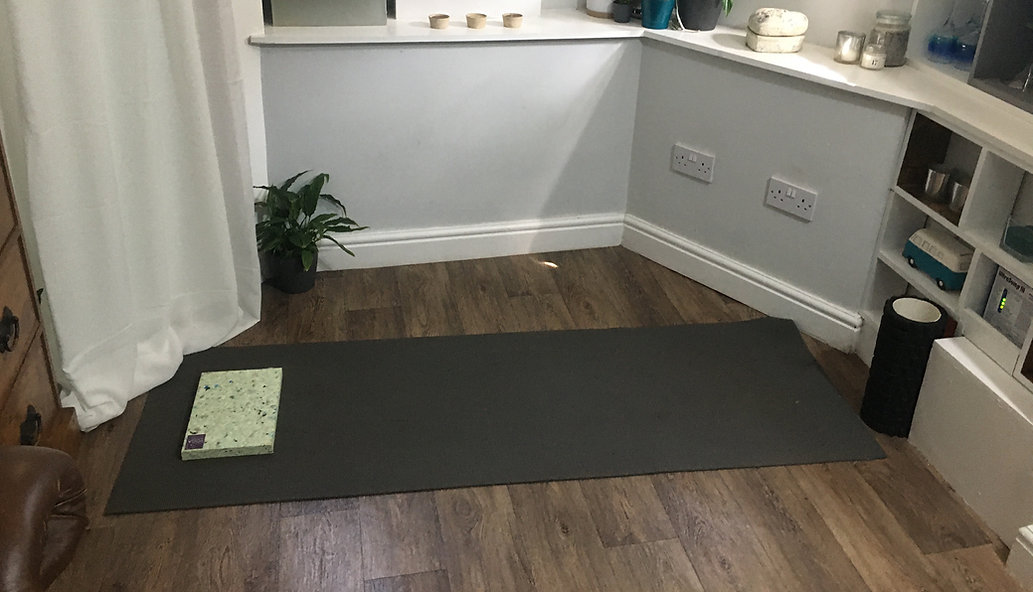 mat space - home cropped.JPG
