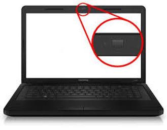 laptop webcam download.jpg