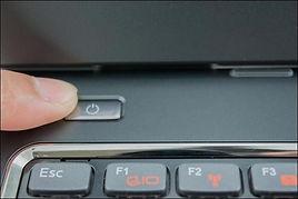 computer-long-press-power-button.jpg