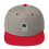 Thumbnail: Cheat Codes Snapback Hat