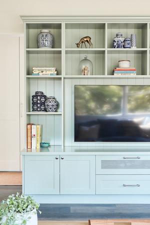 Kate Maguire Interiors Roseville 5.jpg