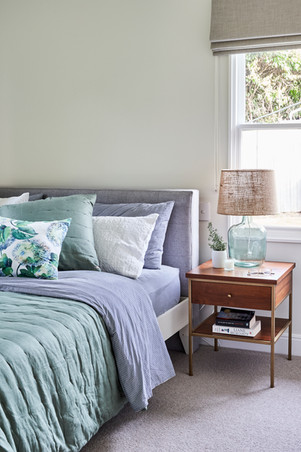 Kate Maguire Interiors Roseville 16