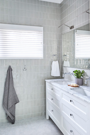 Kate Maguire Interiors Roseville 14