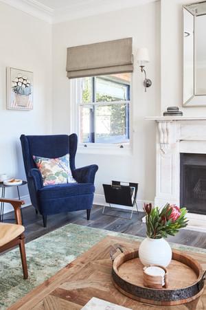 Kate Maguire Interiors Roseville 3.jpg