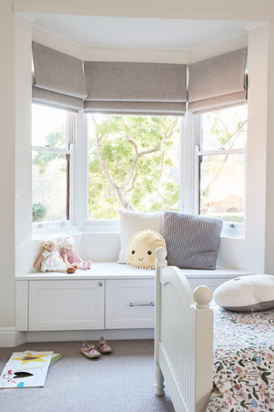 Kate Maguire Interiors Roseville 17