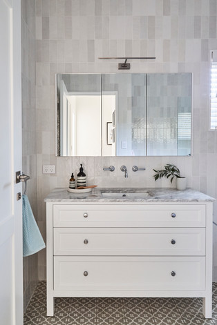 Kate Maguire Interiors Roseville 11