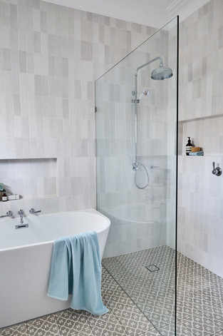 Kate Maguire Interiors Roseville 12