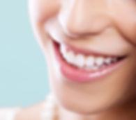 Tandblekning, blekning, bleka tänderna, vita tänder.