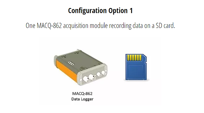 Configuration Option 1.png