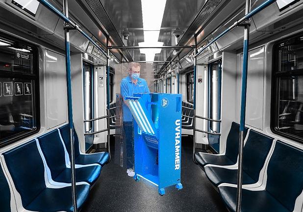 UV Train.jpg