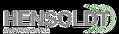 583-5839702_hensoldt-sensors-gmbh-hd-png-download_edited.png