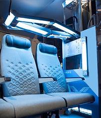 UVHammer Train.jpg