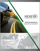 Automotive Brochure 1.jpg