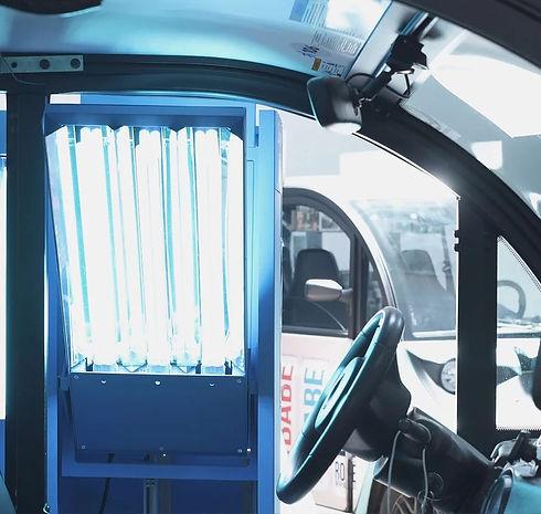 UV Cab.jpg