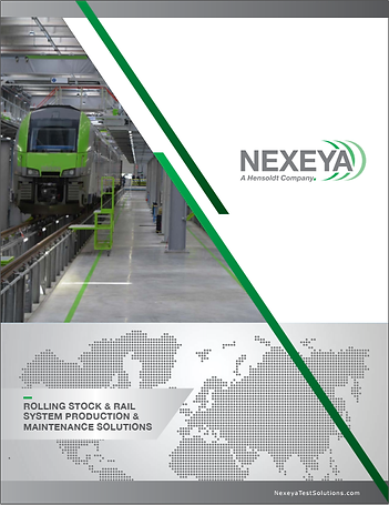 Rail Brochure Cover.png