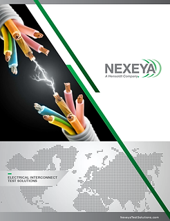Nexeya Hensoldt Corporate Brochure.png