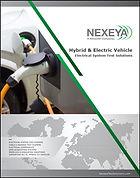Automotive Brochure 2.jpg
