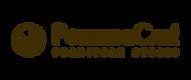 161129_logo-01.png