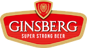 Ginsberg_Logo_edited.png