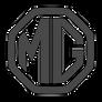 MG_Motor_India_logo_edited.png