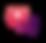 北海道 札幌市 すすきのの女性用風俗/女性専用風俗店Prvate Orders(プライベートオーダーズ)