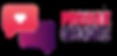 北海道札幌市の女性用風俗/女性専用風俗店Prvate Orders(プライベートオーダーズ)