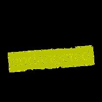 PTES-logo.png
