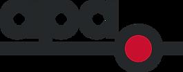 1200px-APA_Group_(Australia)_logo.svg.pn