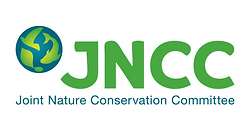 JNCC_logo_1200x630px.png