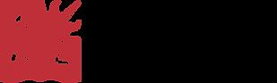 University_of_Bristol_logo-700x211.png