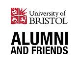 alumni-friends-logo.png