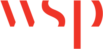 1280px-WSP_logo.svg.png