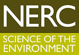 nerc-logo-large.jpg
