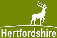 Hertfordshire-County-Council-logo.jpg