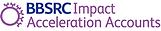 BBSRC_impact.png