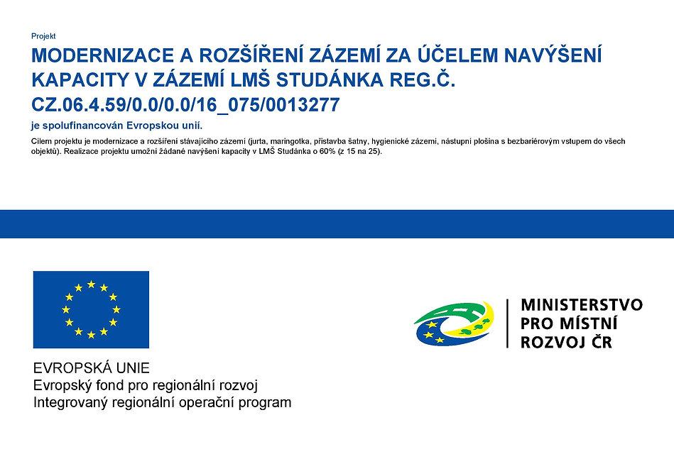 A3 plakat_LMS Studanka-page-001.jpg