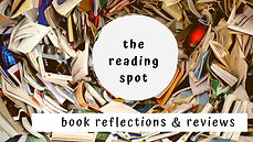 thereadingspot logo.jpg