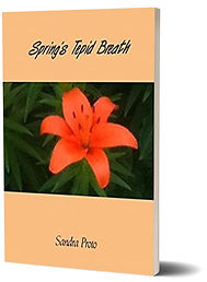 SpringTepid3D2_edited.jpg