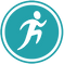 RSM logo 1.png