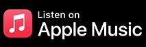 Apple Music listen button.png