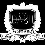 DASH Academy BT.png