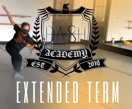 Extended Term cover small.jpg