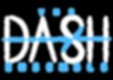 Dash Logo White-01.png
